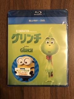 グリンチDVD&Blu-ray.jpg